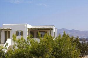 Naxos-Kedros-Villas-SV-Family-Suite