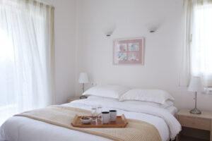 Naxos-Kedros-Villas-SV-Suite