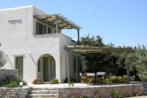 Naxos-Kedros-Villas-SV-Superior-vill