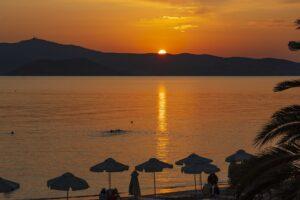 Naxos-freepixabayfoto-naxos-5649709_1920
