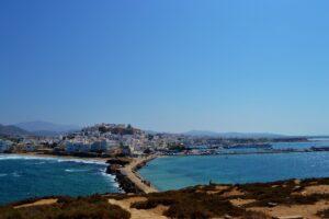 Naxos-freepixabayfoto-naxos-town-1289083_1920