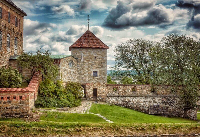 Oslo-freepixabayfoto-castle-4645097_1920