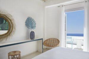 classic-double-Kouros-Hotel-1_resize-1024x683