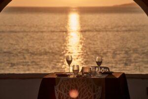 mykonos-luxury-hotel-sunset-view-02-1024x682