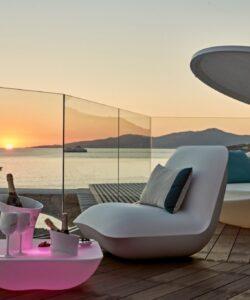 mykonos-luxury-hotel-sunset-view-04-1024x682