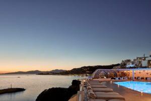 mykonos-luxury-hotel-sunset-view-10-1024x682