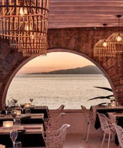 narcissus-restaurant-mykonos-300x450