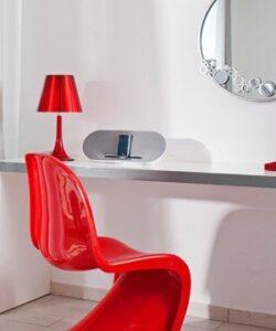 rooms-in-mykonos-300x450