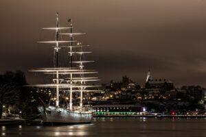 stockholm-freepixabayfoto-sailboat-610623_1920