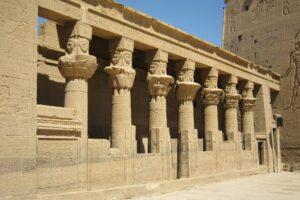 Egypt-Aswan-Horus-Temple-freepixabayfoto-aswan-105768_1920