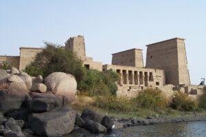Egypt-Aswan-freepixabayfoto-aswan-907347_1920
