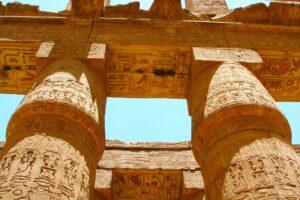 Egypt-Luxor-Karnak-Temple-freepixabayfoto-egypt-1291004_1920
