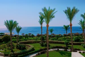 Egypt-sea-resort-freepixabayfoto-sea-2150245_1920
