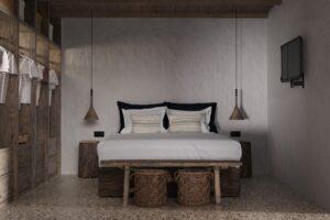 Hotel-Ruga-Vamvakous-Village-Room