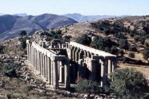 Abelionas-EpikouriosApollonas