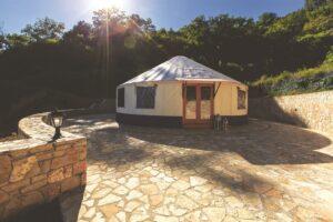 Abelionas-The-Yurt