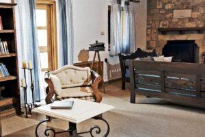 Abelionas-the-lounge