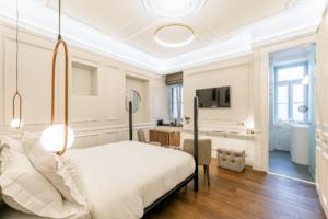 Hotelandronis-petitesuite