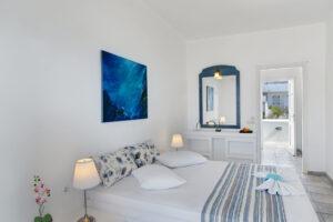 Room-Double-SV1
