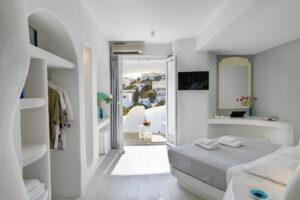 Room-ElegantSuite2
