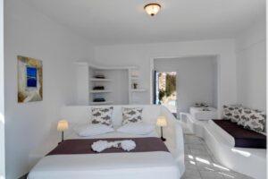 Room-FamilySV2
