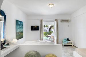 Room-PremiumSuite1
