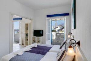Room-SuiteSV1
