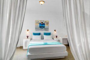 Room-SuiteVV2