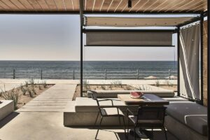 dexamenes-suite-patio-sea-view