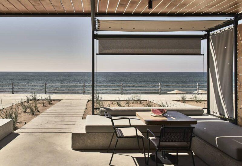dexamenes-suite-patio-sea-view