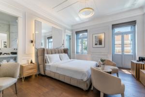 hotelandronis-elegantsuite