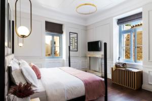 hotelandronis-supremesuite