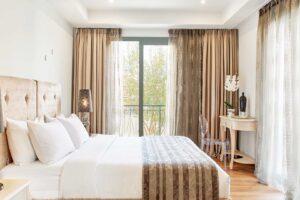 HotelDioni-JuniorSuite