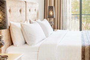 HotelDioni-SuperiorRoom