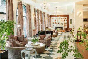 HotelDioni5