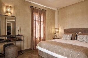 NaxianCollectionHotel-LuxuryVilla