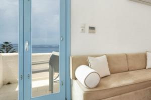Apartment-SV2R