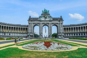 Brussels-freepixabayfoto-belgium-3595338_1920