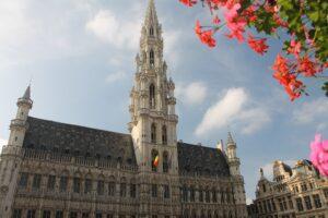 Brussels-freepixabayfoto-brussels-4122572_1920