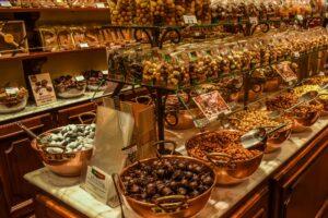 Brussels-freepixabayfoto-chocolaterie-3590622_1920