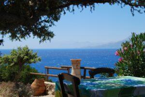 Crete-freepixabayfoto-tavern-1362960_1920