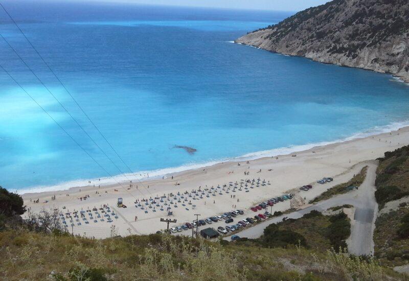 Kefalonia-Myrtos-freepixabayfoto-beach-640642_1920