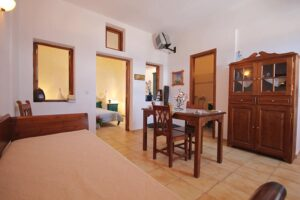 VrachiaHotel-Apartment