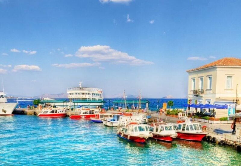 Spetses-private-collection