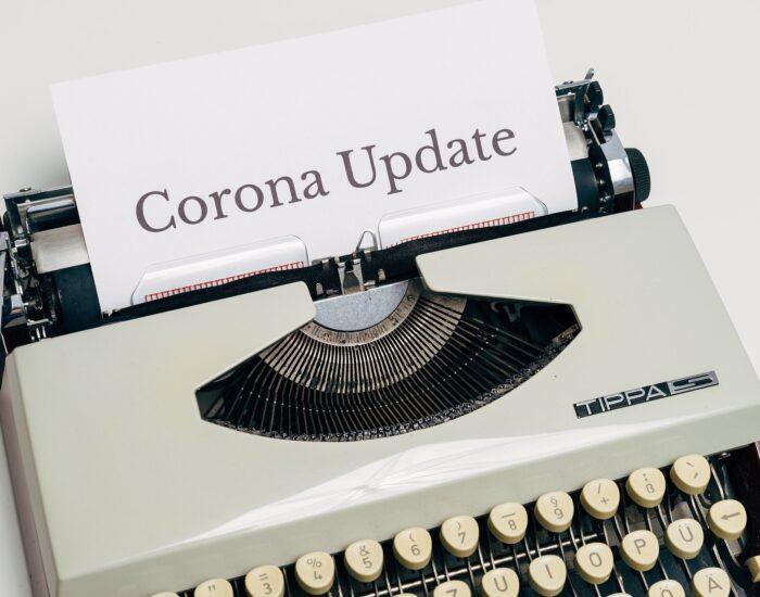coronaupdate-freepixabayfoto-corona-5235141_1920 (1)