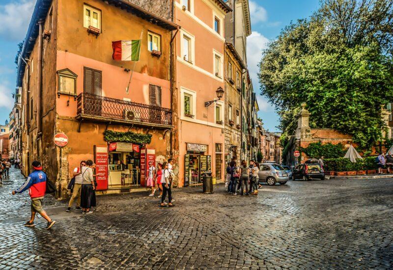 Rome-Trastevere-freepixabayfoto-trastevere-2394554_1920