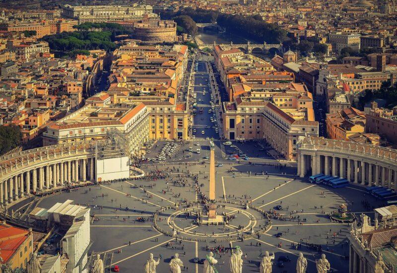 Rome-freepixabayfoto-rome-1945033_1920