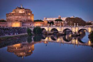 Rome-freepixabayfoto-rome-6207755_1920