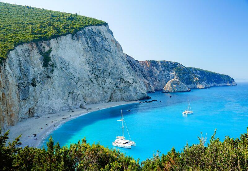 lefkada-freepixabayfoto-beach-5961789_1920