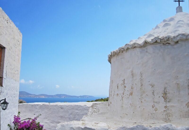 patmos-freepixabayfoto-patmos-4808832_1920